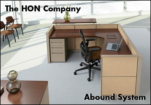 HON Abound System
