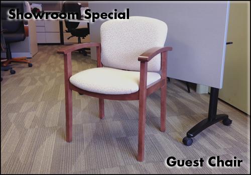 HON Invitation Seating - H2111