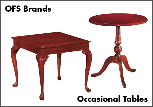 OFS Brands Occasional Tables
